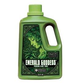 Emerald Harvest Emerald Harvest Emerald Goddess 2 Qrt/1.9 L