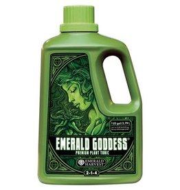 Emerald Harvest Emerald Goddess Qrt/0.95 L