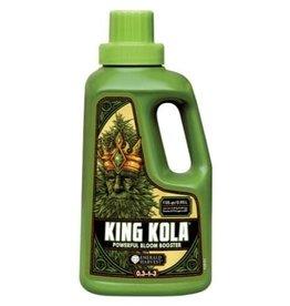 Emerald Harvest King Kola Quart/0.95 Liter