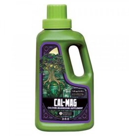Emerald Harvest Cal-Mag Quart/0.95 Liter