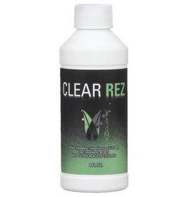 EZ-CLONE Ez-Clone Clear Rez Pint