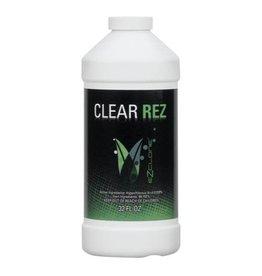 EZ-CLONE Ez-Clone Clear Rez Quart