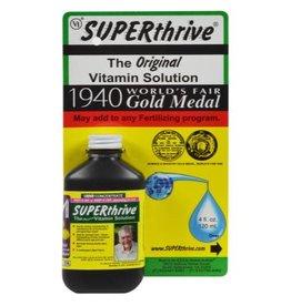 SuperThrive SUPERthrive 4 oz