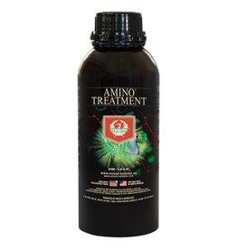House & Garden House and Garden Amino Treatment 250 ml