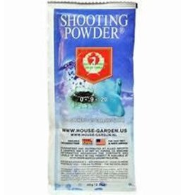 House & Garden House and Garden Shooting Powder 2.3oz
