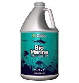 General Hydroponics BioMarine® 2 - 3 - 1 - gal