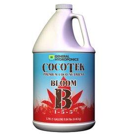General Hydroponics GH Cocotek Bloom B Gallon