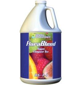 General Hydroponics GH FloraBlend Gallon