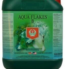 House & Garden House and Garden Aqua Flakes B 5 Liter