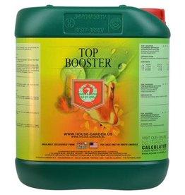 House & Garden House and Garden Top Booster 5 Liter