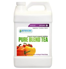 Botanicare Botanicare Pure Blend Tea Gallon