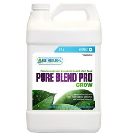 Botanicare Botanicare Pure Blend Pro Grow Gallon