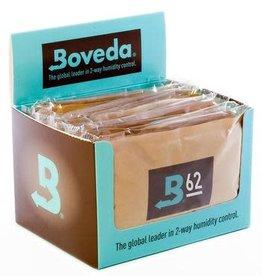 Boveda Inc Boveda 67g 2-Way Humidity 62%