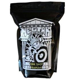 Nectar For The Gods Nectar for the Gods One Shot 4 lb