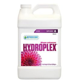 Botanicare Botanicare Hydroplex Bloom Gallon