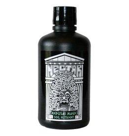 Nectar For The Gods Nectar For The Gods Medusa's Magic Quart