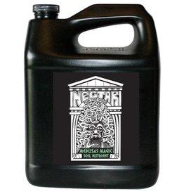 Nectar For The Gods Nectar For The Gods Medusa's Magic Gallon