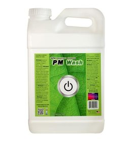 NPK Industries NPK PM Wash 2.5 Gallon
