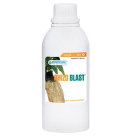 Botanicare Botanicare Rhizo Blast 500 ml