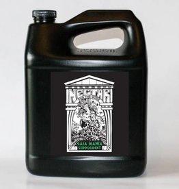 Nectar For The Gods Nectar For The Gods Gaia Mania Gallon