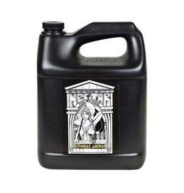 Nectar For The Gods Nectar For The Gods Athena's Aminas gallon