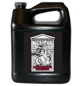 Nectar For The Gods Nectar For The Gods Demeter's Destiny Gallon