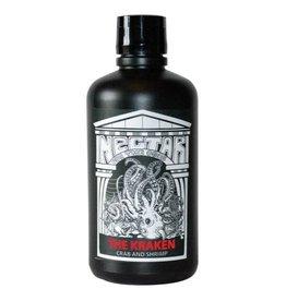 Nectar For The Gods Nectar For The Gods The Kraken Quart