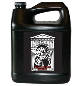Nectar For The Gods Mega Morpheus Gallon