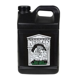 Nectar For The Gods Nectar For The Gods Zeus Juice Gallon