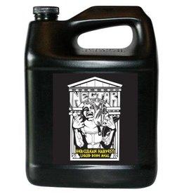Nectar For The Gods Nectar For The Gods Herculean Harvest Gallon