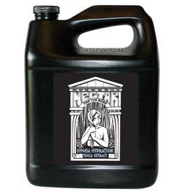 Nectar For The Gods Nectar For The Gods Hygeia's Hydration Gallon
