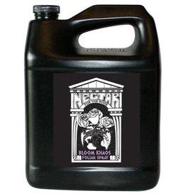 Nectar For The Gods Nectar For The Gods Bloom Khaos Gallon