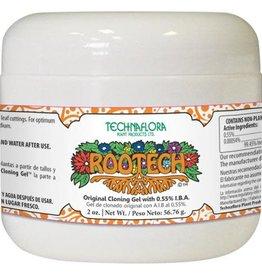 TechnaFlora Technaflora® Rootech Cloning Gel™ 2oz
