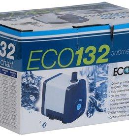 Eco Plus EcoPlus Eco 132 Bottom Draw 132 GPH