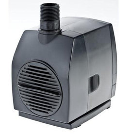 EZ-CLONE EZ-Clone Water Pump 450 (320 GPH) for 9, 16, and 32 Units