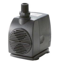 EZ-CLONE EZ-Clone Water Pump 750 (700 GPH) for 64 and 128 Units