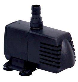 Eco Plus EcoPlus Eco 396 Fixed Flow Submersible/Inline Pump 396 GPH