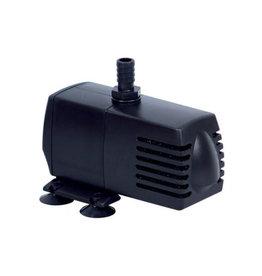 Eco Plus EcoPlus Eco 185 Fixed Flow Submersible/Inline Pump 158 GPH