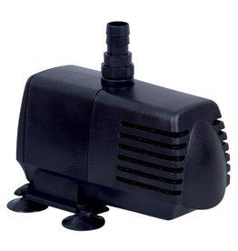 Eco Plus EcoPlus Eco 633 Fixed Flow Submersible/Inline Pump 594 GPH