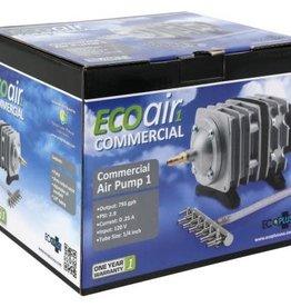 Eco Plus EcoPlus Commercial Air 1 - 18 Watt Single Outlet 793 GPH