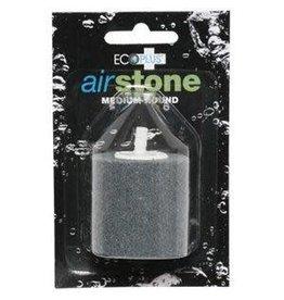 Eco Plus EcoPlus Medium Round Air Stone