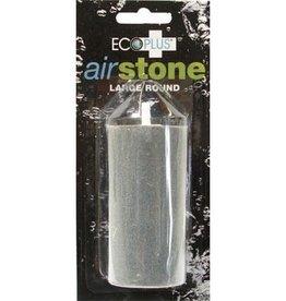 Eco Plus EcoPlus Large Round Air Stone