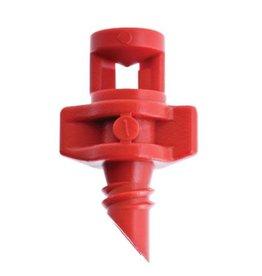 EZ-CLONE EZ-Clone® Sprayer