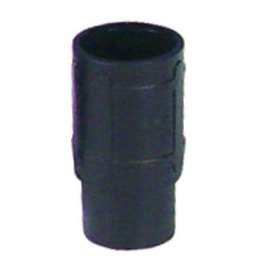 Hydro Flow Hydro Flow Ebb & Flow Outlet Extension Fitting