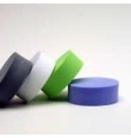 EZ-CLONE Ez-Clone Colored Cloning Collars White