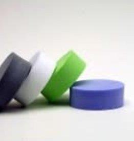 EZ-CLONE Ez-Clone Colored Cloning Collars Gray