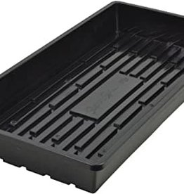 Super Sprouter Super Sprouter Quad Thick 10 x 20 Tray - No Hole
