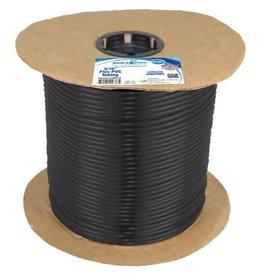 Hydro Flow Hydro Flow EZ Flex - PVC Tubing 1/4 in OD x 3/16 in ID per foot