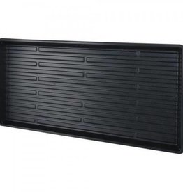 Super Sprouter Super Sprouter 10 x 20 Short Germination Tray No Holes