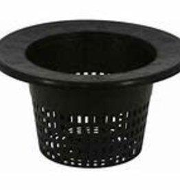Gro Pro Gro Pro Mesh Pot/Bucket Lid 8 in
